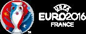 Чемпіонат Європи з футболу 2016, Франція