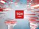 """Директора Київського кінотеатру """"Флоренція"""" знайшли мертвим у підсобці"""